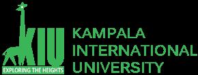 Kampala International University