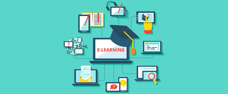 Quick guide on Courseware Adaptation for Elearning Courses