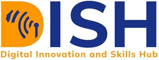 Digital Innovation and Skills Hub